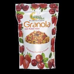 luna-miel-empaque-producto-granola-frutos-rojos-min