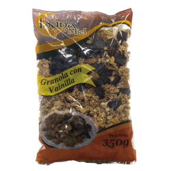 luna-miel-empaque-producto-granola-vainilla-min