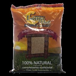 luna-miel-empaque-producto-panela-granulada-500-gr-min