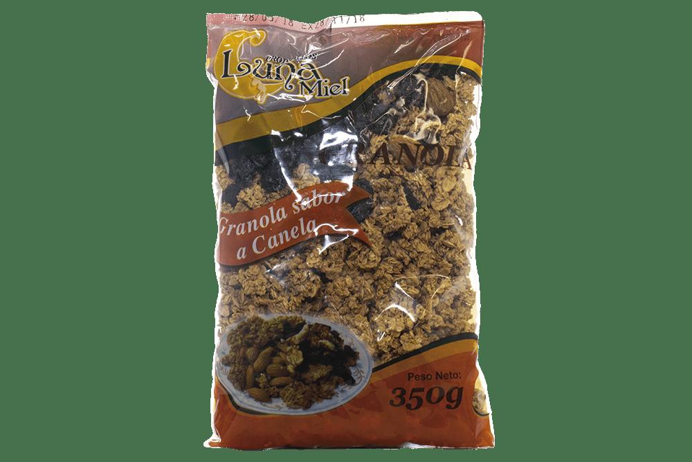 luna-miel-empaque-producto-granola-canela-min