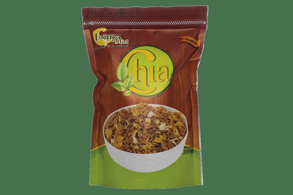 luna-miel-empaque-producto-granola-chia-y-pina-min