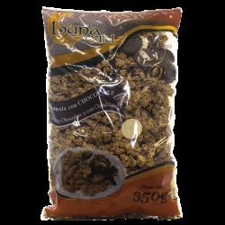 luna-miel-empaque-producto-granola-chocolate-min