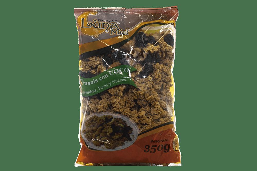 luna-miel-empaque-producto-granola-coco-min