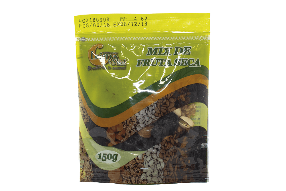 luna-miel-empaque-producto-mix-frutos-secos-min