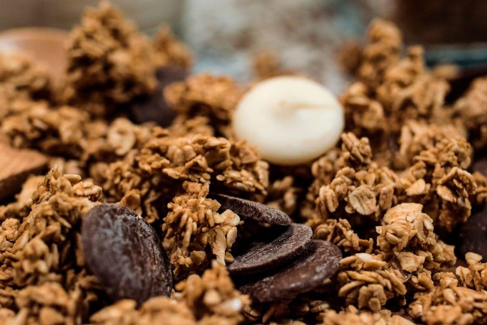 luna-miel-granola-chocolate-1-min