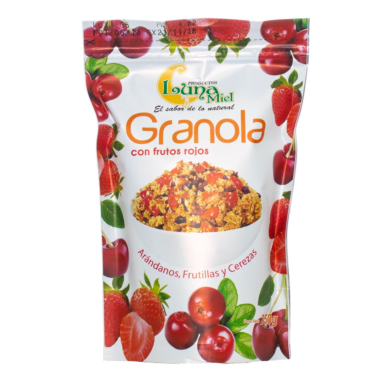 luna-miel-granola-con-frutos-rojos