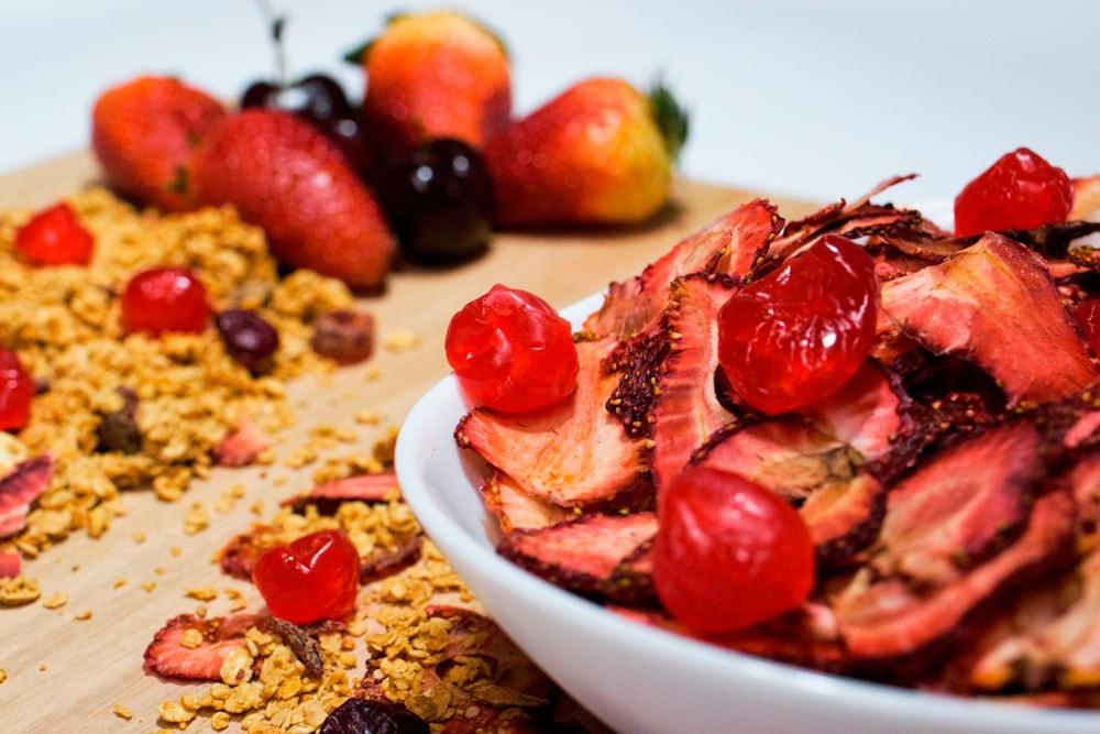 luna-miel-granola-frutos-rojos-2-min