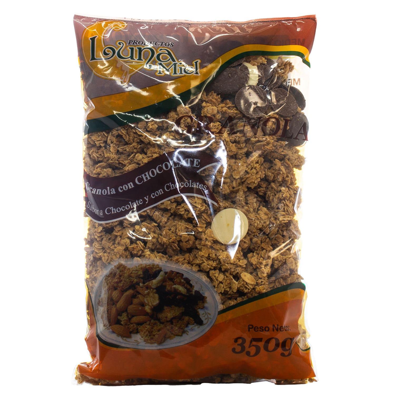 luna-miel-granola-sabor-chocolate