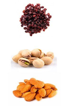 mix-frutos-secos-luna-miel-1-min