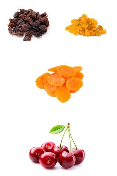 mix-frutos-secos-luna-miel-2-min