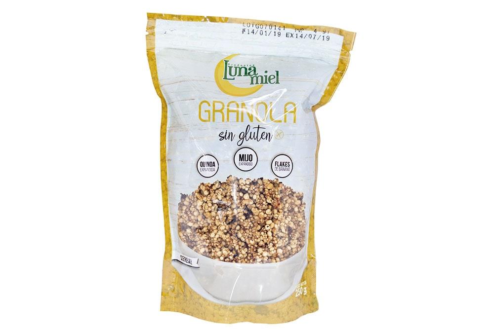 luna-miel-empaque-producto-granola-sin-gluten-min