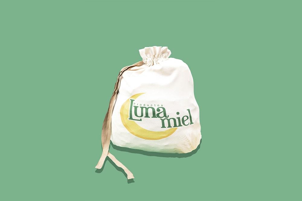 luna-miel-producto-granel-empaque-1-min